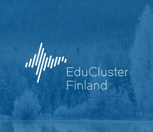 Educluster Finland