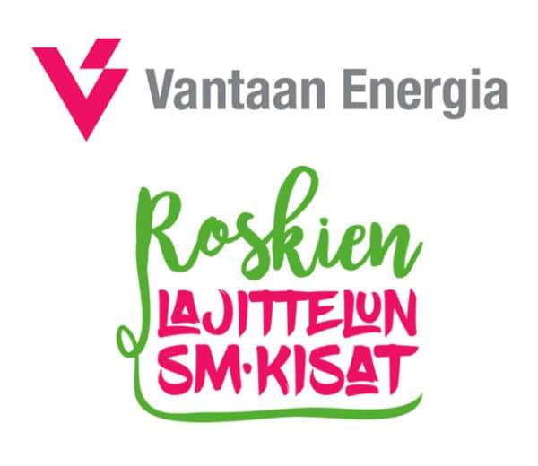 Vantaan Energia